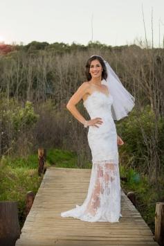 Richelles Bridal Session (136)